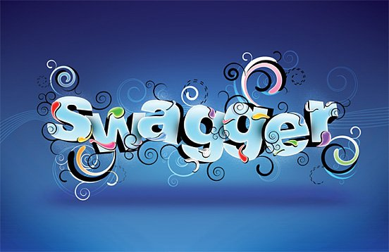 Bring Your Swag...